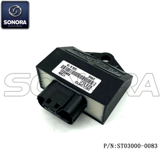 KYMCO Unlimited ECU (P/N:ST03000-0083) Top Quality