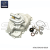 VESPA GTS 250-300 Water Pump 8798315 OEM(P/N:ST04140-0019)top quality