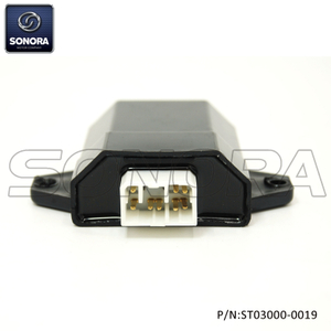 CDI Peugeot Chipkey(P/N:ST03000-0019) top quality