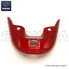 BT49QT-9 Rear carrier cover (P/N: ST01014-0000) Top Quality