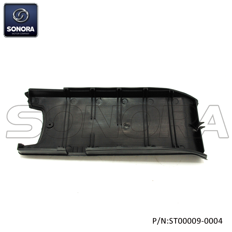 Piaggio Ciao Central Cover(P/N:ST00009-0004) top quality