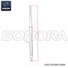 Tire lever universal 500MM (P/N:ST07005-0009) Top Quality
