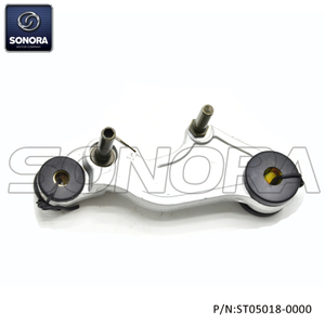 Brake caliper bracket for Grand Retro(P/N:ST05018-0000) top quality