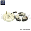 Driver pulley for Piaggio Ciao(P/N:ST04019-0009) top quality