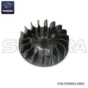 Ludix,Speedfight,Vivaciy Cooler fan 745716(P/N:ST04052-0005) top quality