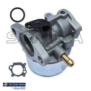 Carburetor Replace for BRIGGS & STRATTON