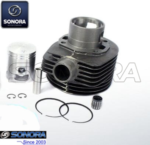 Vespa PX LML Cylinder Piston Kit 150 cc(P/N:ST04013-0060) top quality