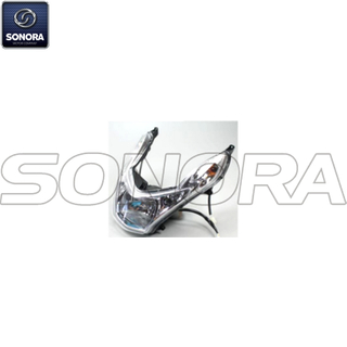 Kissbee Head Light for PEUGEOT Spare Part Top Quality