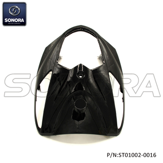 Front cover for SYM X- PRO (P/N: ST01002-0016) Top Quality