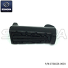 YBR125 Footrest Rubber REPLICA (P/N: ST06028-0003) Top Quality