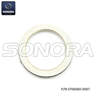 BUXY Exhaust gasket ring 33.5x25x4(P/N:ST06060-0007) top quality