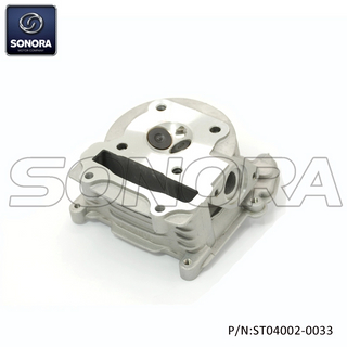 ZNEN EURO 4 CYLINDER HEAD ASSY(P/N:ST04002-0033) top quality