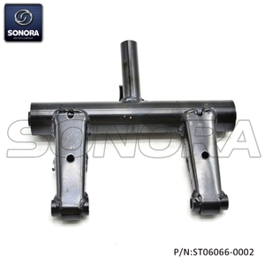 ZNEN SPARE PART ZN50QT-E1 Engine hanger(P/N:ST06066-0002) top quality