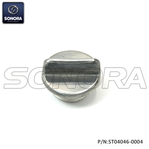 GS125, XFLM125GY-2B-E4 Oil Plug(P/N:ST04046-0004) Top Quality