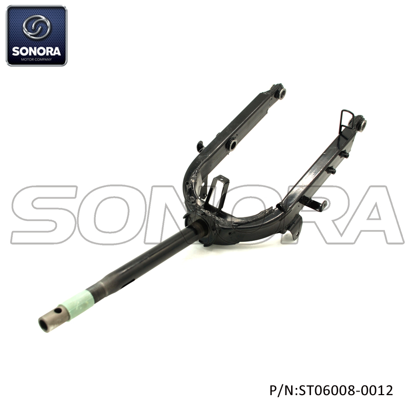 ZNEN SPARE PARTS Retro Steering Column(P/N:ST06008-0012) Top Quality