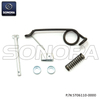 Piaggio Ciao decompressor kit(P/N:ST06110-0000) top quality