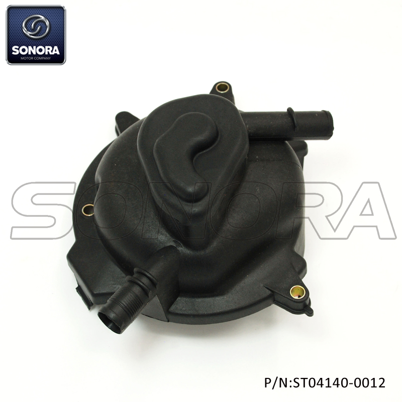 Peugeot Speedfight Water pump Grey color 734428-743278(P/N:ST04140-0012)top quality