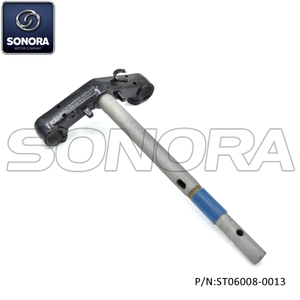 steering column for SYM SPARE PART Orbit50 (P/N:ST06008-0013) Top Quality