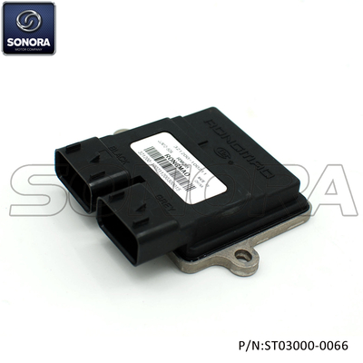 RONGMAO 17 RIM unlimited ECU (P/N: ST03000-0066) Top Quality