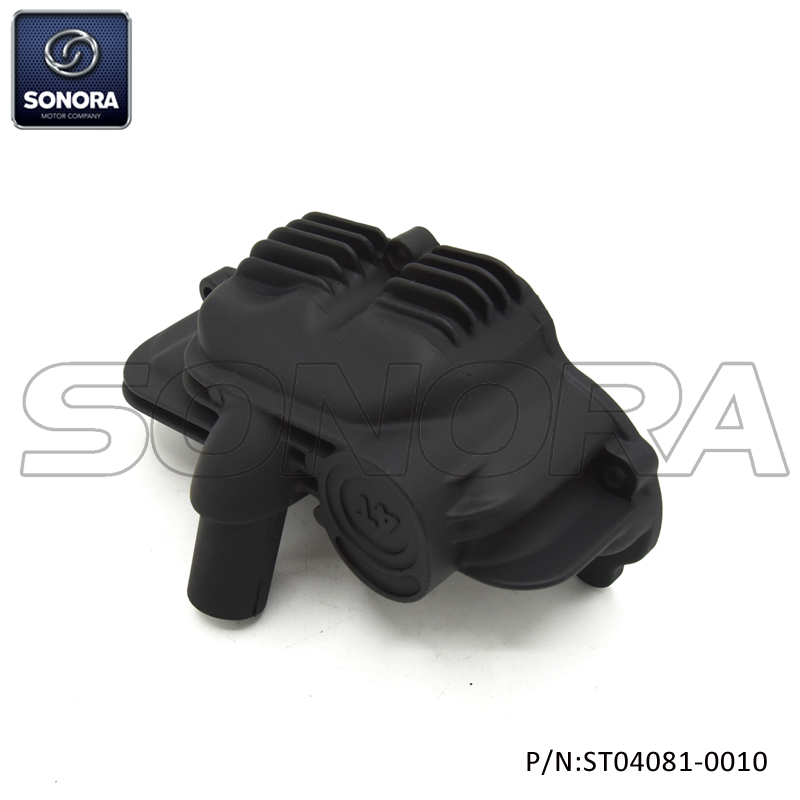 Primavera oil pump 844871 Matt black(P/N:ST04081-0010 )top quality