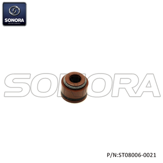 GS125 Oil Seal (P/N:ST08006-0021) Top Quality