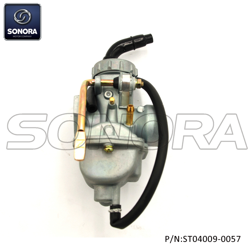 PZ22 Carburetor (P/N:ST04009-0057) Top Quality