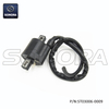 AM6 engine Ignition Coil(P/N:ST03006-0009) top quality