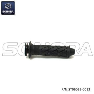 LONGJIA LJ50QT-K LJ50QT-4 Throttle Grip(P/N:ST06025-0013) top quality