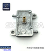 TYPHOON Scooter Fuel Switch Assy.(P/N:ST06009-0005) top quality