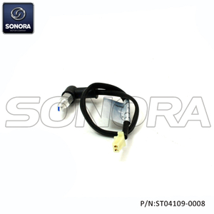 PIAGGIO 50 125 150 200 4T thermistor 826176(P/N:ST04109-0008) top quality