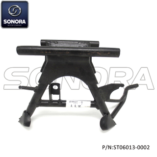 BAOTIAN SPARE PART BT49QT-9 Main Stand (P/N:ST06013-0002) Top Quality
