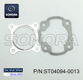 Piaggio Typhoon 50cc 40mm Gasket Kit Top Quality