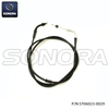 SYM X PRO Throttle Cable (P/N:ST06023-0029) Top Quality