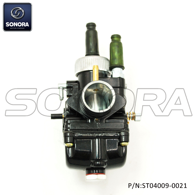 Dellorto Replica PHBG Carburetor 21MM(P/N:ST04009-0021) top quality