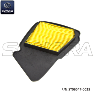 Air filter Yamaha Neo's 4 Takt(P/N:ST06047-0025) top quality