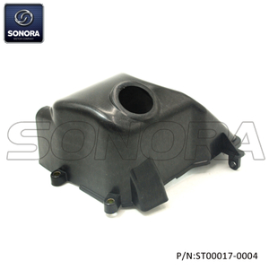 PeugeotLudix.Vivacity Upper Cooling Shroud Cover 761672 (P/N: ST00017-0004) Original Quality