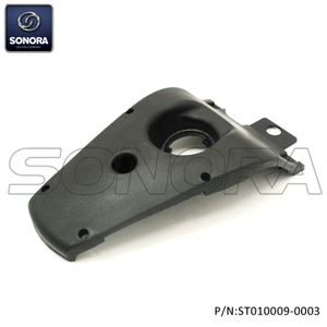 AEROX Rear Upper (P/N:ST01009-0003) Top Quality