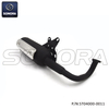 CPI,Keeway Exhaust(P/N:ST06058-0031) top quality