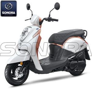 SYMPHONY Mio 115 for SYM Complete Scooter Spare Parts Original Spare Parts