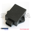 CDI Ignition Baotian BT49QT-21A3(3C)(P/N:ST03000-0007) top quality