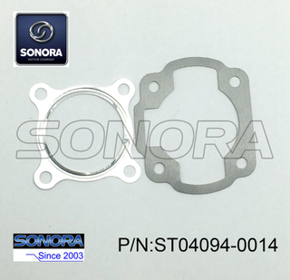 PIAGGIO TYPHOON 70 GASKET KIT (P/N:ST04094-0014) Top Quality