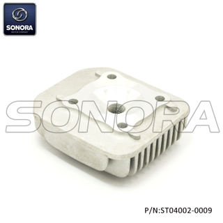 BWS 40MM Cylinder head (P/N:ST04002-0009) Top quality