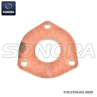 BT49QT-7 Exhaust gasket(P/N:ST04105-0009) top quality