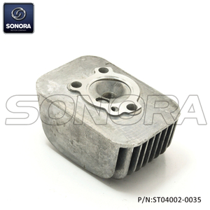 Cylinder head for Ciao,Gilera Citta 41mm(P/N:ST04002-0035) top quality