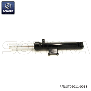 Sym Xpro Front left shockabsorber 51500-ATA-000(P/N:ST06011-0018) top quality