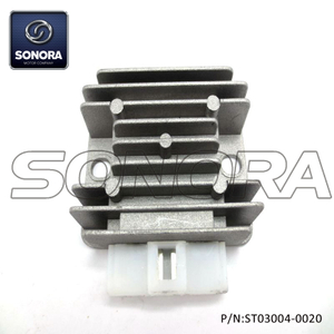 ZNEN SPARE PART ZN50QT-30A Rctifier (P/N:ST03004-0020) Top Quality