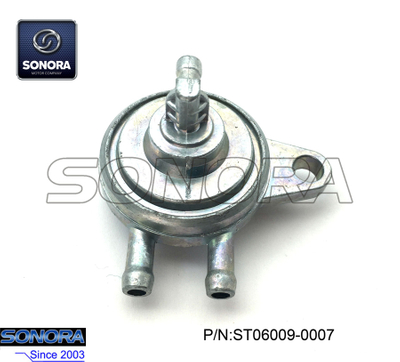 Scooter Fuel Switch Type7(P/N:ST06009-0007) top quality