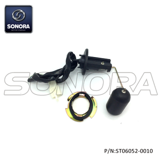 BENZHOU Spare Part YY50QT-21 Fuel Sensor (P/N:ST06052-0010) Top Quality