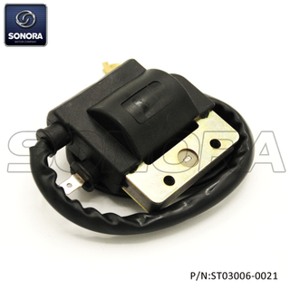 Ignition Coil Runner FXR(P/N:ST03006-0021) top quality
