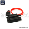 Remote control CDI for Piaggio 4T 2V(P/N:ST03000-0116) top quality